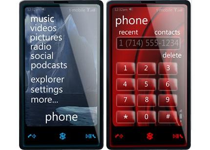 zune_Phone