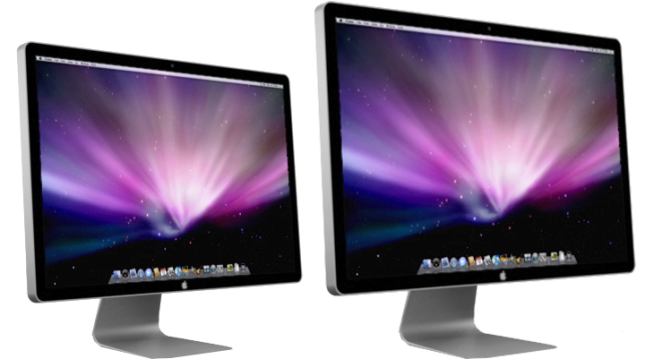 27-24inch-cinema-display-mockup