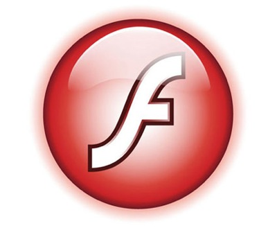 adobe_flash_logo1