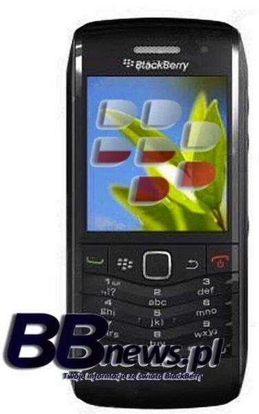 bb-9105