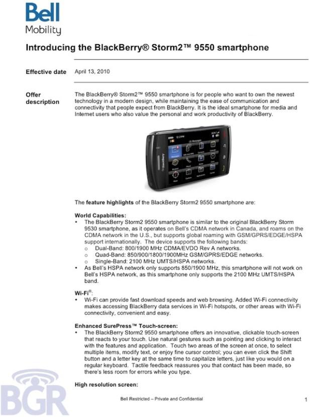 bell-9550-pdf1