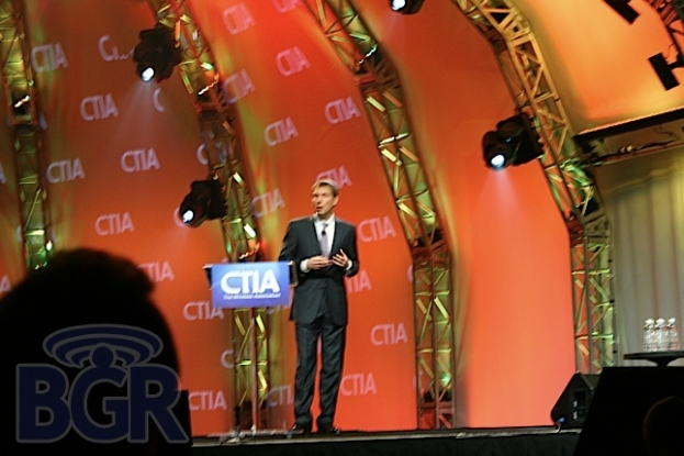 BGR_IMG_3922_CTIA_Day1_Key