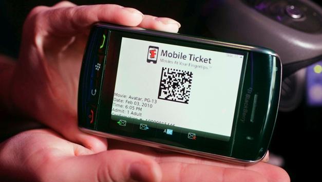 fandango-mobile-ticket-barcode
