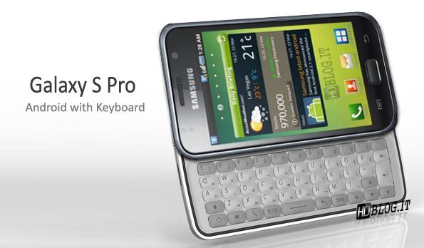 Galaxy-S-Pro-mockup