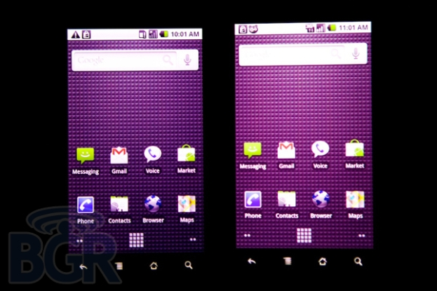 Google-Nexus-1