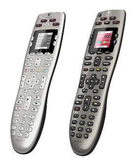 harmony-600-650-remote-white-bkdg