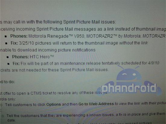 hero-21-update-rumor