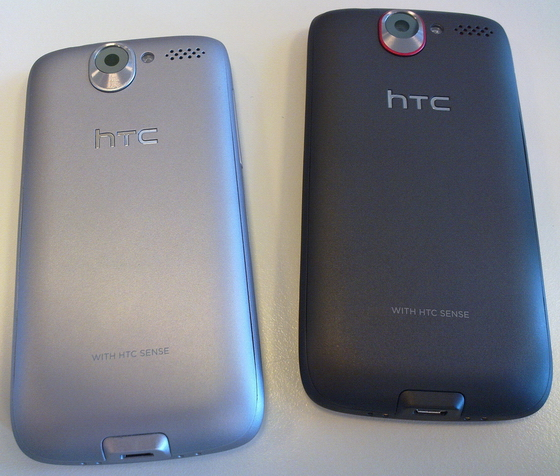 HTC-Desire-silver-Android-3
