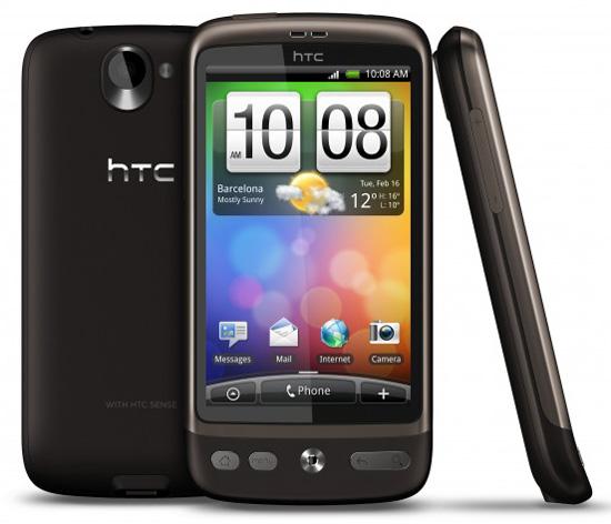 htc-desire