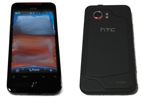 htc-incredible-black-back