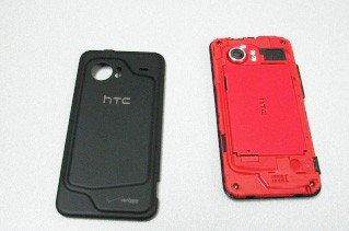 htc-incredible-black-back3