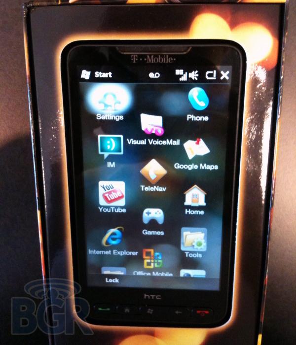 HTCHD2-8