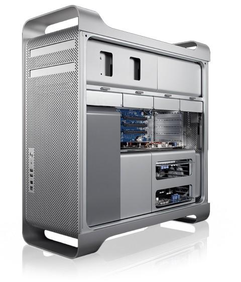 mac_desktop