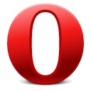 Opera Logo Small