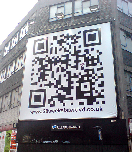 qr-code-wallscape-london