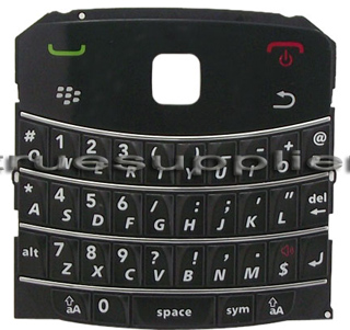 qwerty-bb-9100-keypad