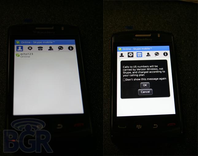 skype-blackberry1