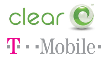 T-Mobile-clearwire-logo