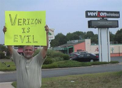 verizon_is_evil