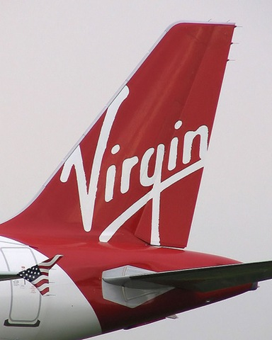 virgin-america-airbus-a320