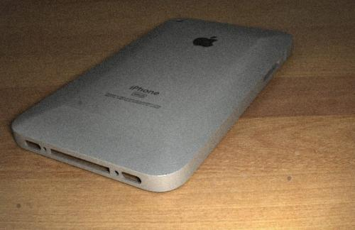 iPhone4G_Rumor Back