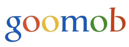 AdMob_Google