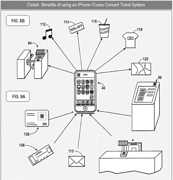 apple-concert-ticket-patent