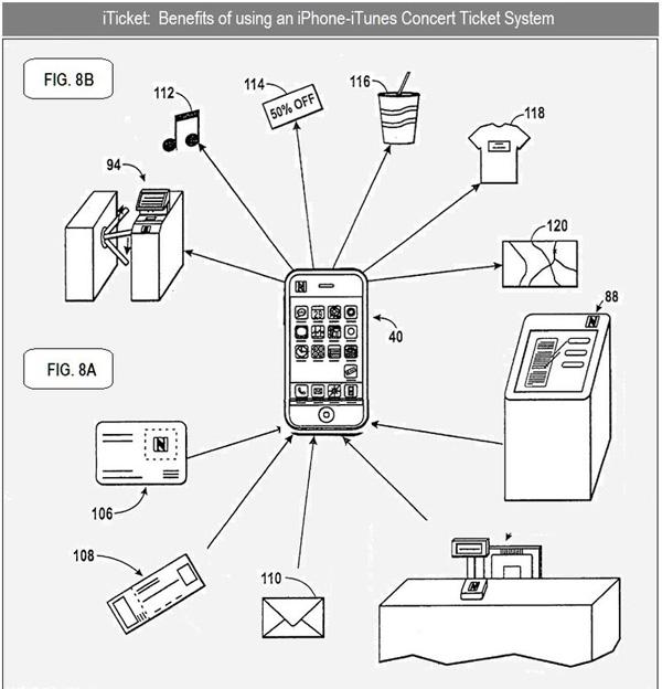 apple-concert-ticket-patent