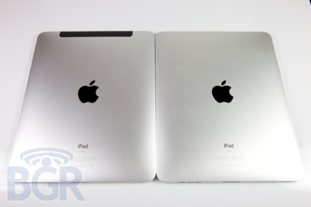 Apple-iPad-3G-1