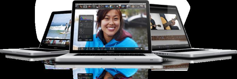 apple-macbook-pros