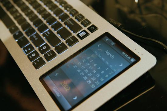 Asus_Eee_Keyboard_01