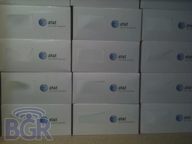 att-microcell-national-2