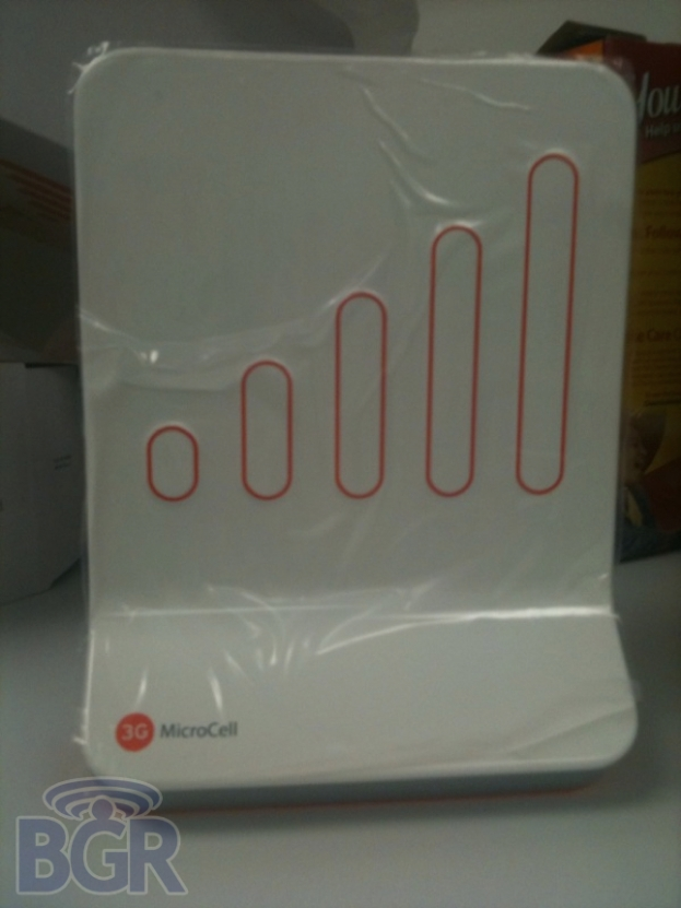 att-microcell-national-4