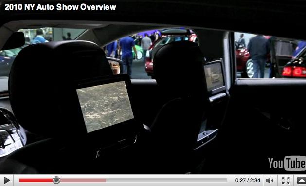 auto-show