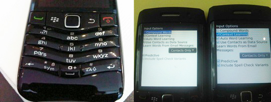blackberry-pearl-9105-leak