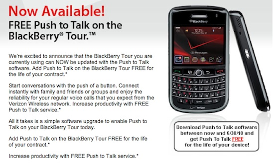 blackberry-tour-9630-free-ptt