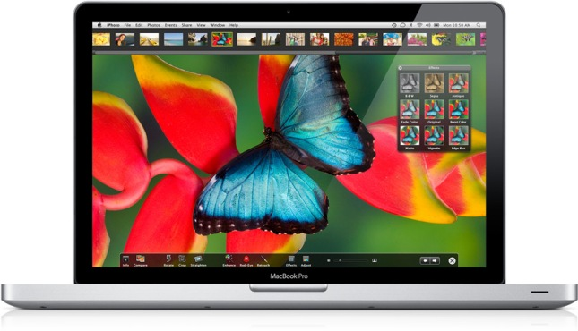 features_mbp_graphics20100509