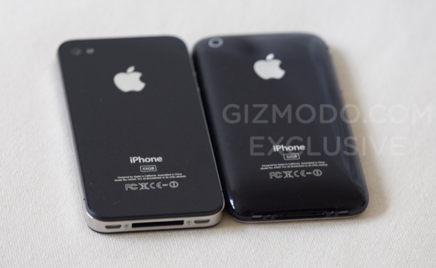 giz-iphone-4-2