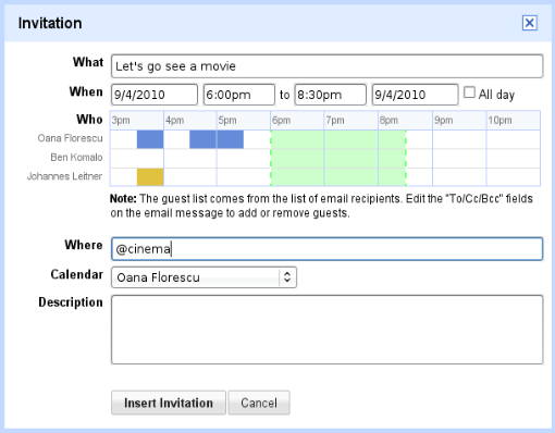 google-gmail-calendar-invitation