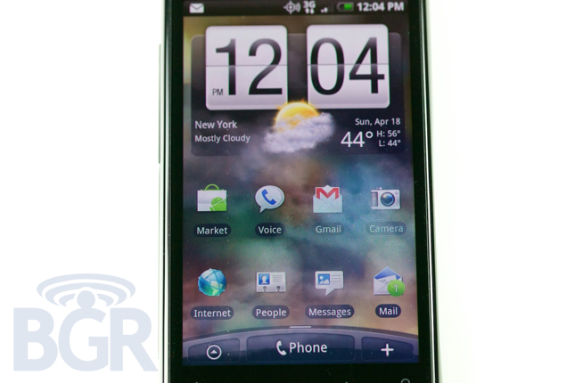 HTC-Droid-Incredible-10