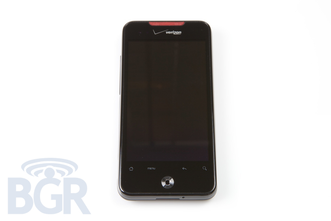 HTC-Droid-Incredible-11