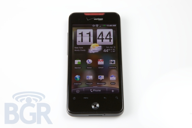 HTC-Droid-Incredible-13