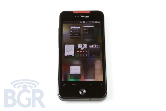 HTC-Droid-Incredible-16