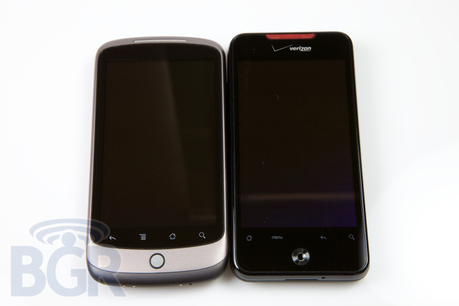 HTC-Droid-Incredible-17