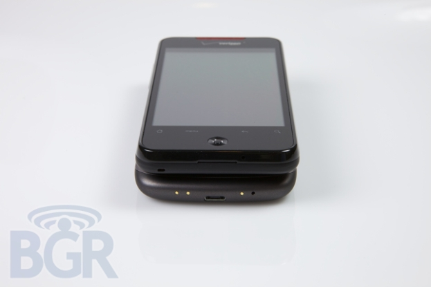 HTC-Droid-Incredible-18