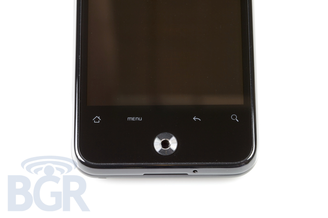 HTC-Droid-Incredible-3