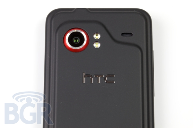 HTC-Droid-Incredible-4