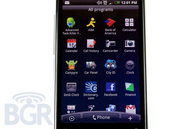 HTC-Droid-Incredible-6