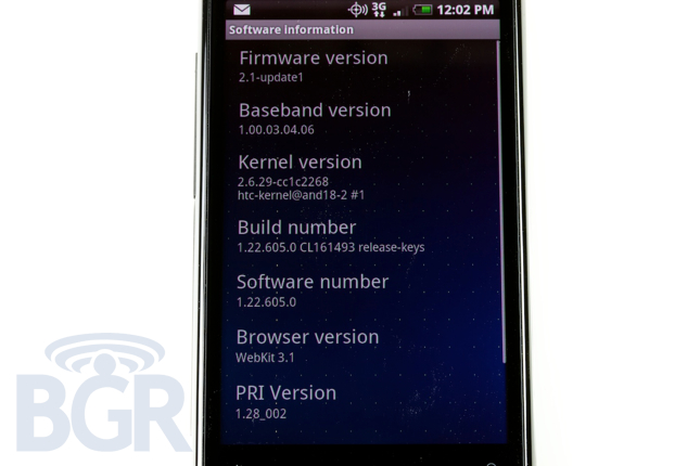 HTC-Droid-Incredible-7