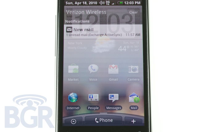 HTC-Droid-Incredible-9